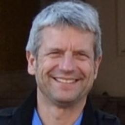 Dipl.-Ing. Dirk Bogumil's profile picture