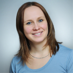 Judith Helmer's profile picture