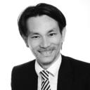 M. Tuan Nguyen - Hamburg