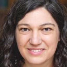Jule Endruweit's profile picture