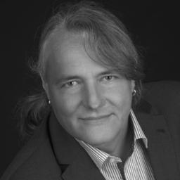 Frank Bulling - GRENKE AG - Speyer