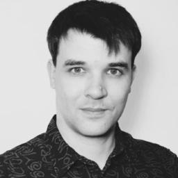 Philipp Dylong's profile picture