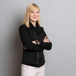 Martina Zieschank's profile picture