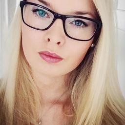 Jennifer Becker's profile picture