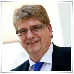 Thomas Köstler's profile picture