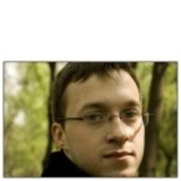 Bartosz Wieczorek - AG TEST HR - Kraków