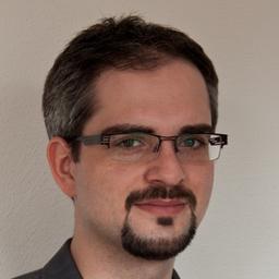 Sebastian Gulden - Sebastian Gulden – Denkmalpflegerischer Gutachter - Nürnberg