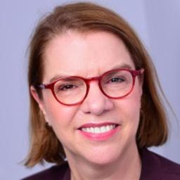 Birgit Hölker-Schüttler