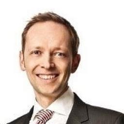 Chris Kramer - Steuerkanzlei Kramer & Partner - Oldenburg