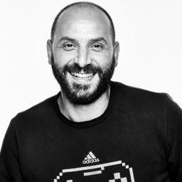 Francesco Fera