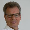 Dirk Ernst - Berlin