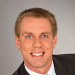 Andreas Romstorfer