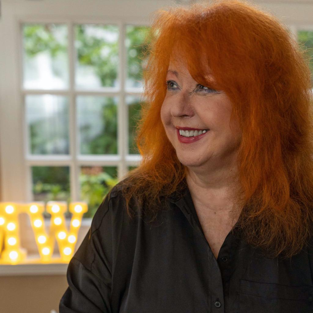 Sigrid Jo Gruner
