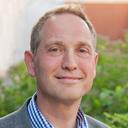 Jörg Bartel - Stemwede
