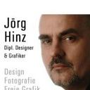 Jörg Hinz - Neubrandenburg