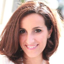 Lisa Bianchi