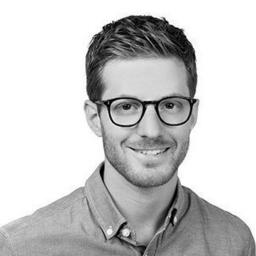 Julian Döser's profile picture