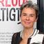 Christiane Strathaus - Senden