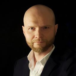 Viktor Kowylin