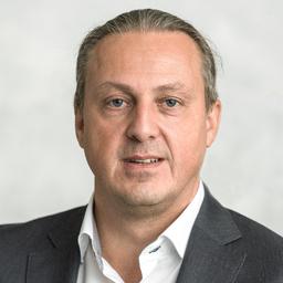 Manfred Aigner's profile picture