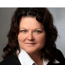 Dr. Ines Bilas's profile picture
