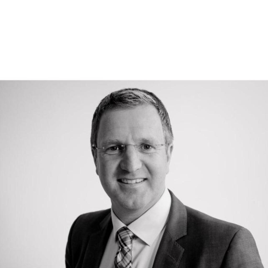 Günter Gülker's profile picture