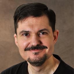 Daniel Gronau's profile picture