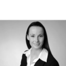Dr. Elisabeth Anzengruber's profile picture