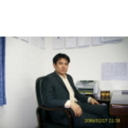 Kindman Qiu - 东莞市中信德方斯酒店管理有限公司 - 东莞