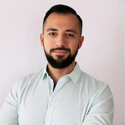 Muharrem Akin's profile picture