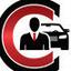 chauffeur caller - Lahore