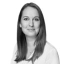 Katharina Schaub - Frankfurt am Main