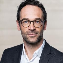 Marcel Niedermann - SRF - Schweizer Radio und Fernsehen - Zürich