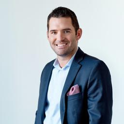 Martin Fahnauer's profile picture
