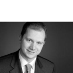 Markus Gerlitzki - Axel Springer SE - Berlin