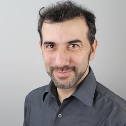 Emiliano Galarza