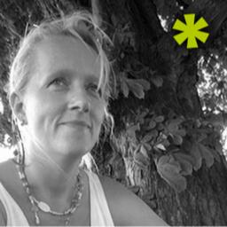 Stella Schulze - SCHULZE*  grafik & design - Hamburg
