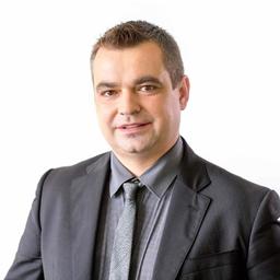 Dipl.-Ing. Eugen Wiltowski's profile picture