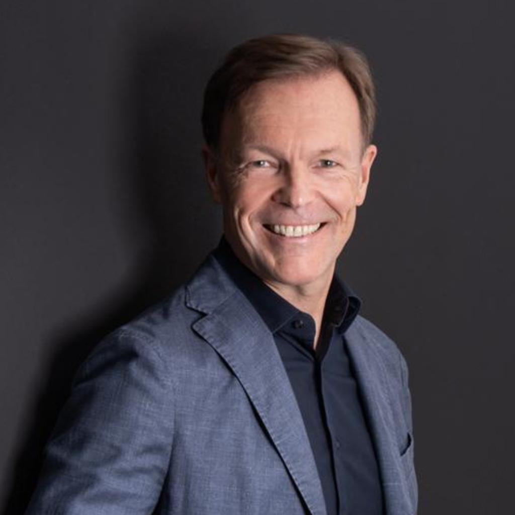 <b>Jens-Martin</b> Schwärzler - CSVP, President Henkel Consumer Goods North America ... - jens-martin-schw%C3%A4rzler-foto.1024x1024