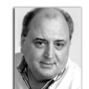Michael Riegler - Geltendorf