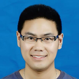 Prof. Bensen Liu - Ningbo Jiaodian Sealing Industry Co.,Ltd - Ningbo