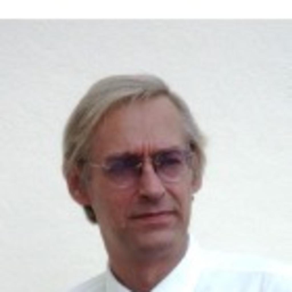 Horst-<b>Joachim Hoffmann</b> - Dipl.-Kaufmann, Journalist - selbständig | XING - horst-joachim-hoffmann-foto.1024x1024