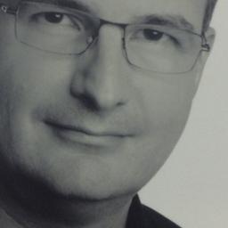 Christian Tarragona - KUKA Laboratories GmbH - Augsburg