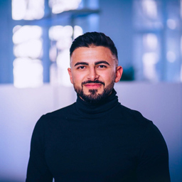 Tamer Aslan's profile picture