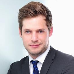 Alexander Deutsch - MediaMarktSaturn IT Solutions - München
