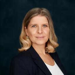 Sophie Vojacek - GBA Professional GmbH - Ahrensfelde