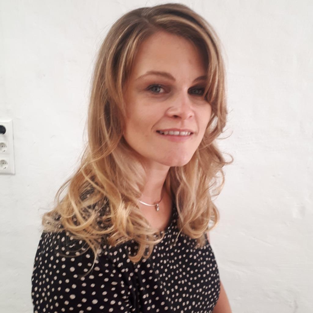 Meike Kapahnke's profile picture