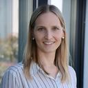 Claudia Junge - Dietzenbach