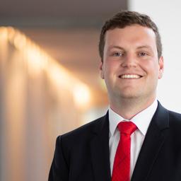Philipp Abbassian's profile picture
