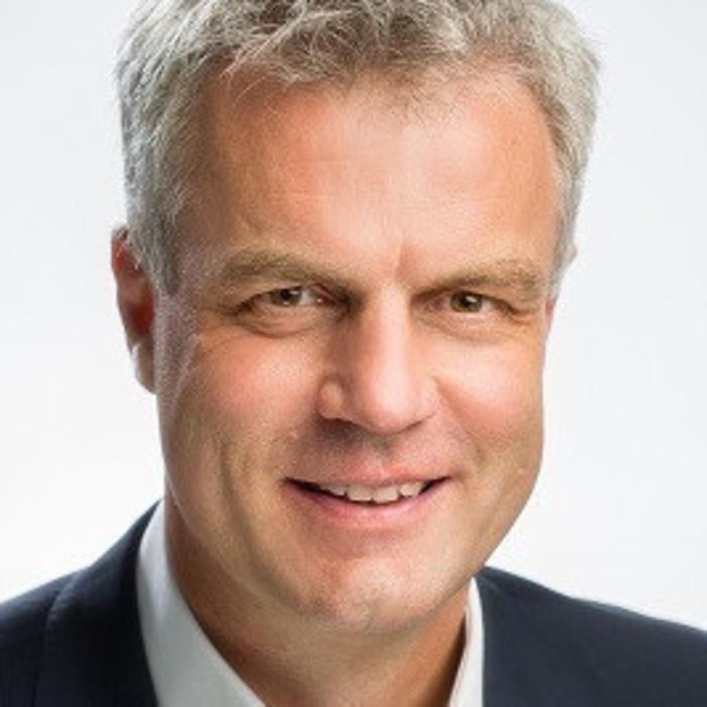 Christian Wild's profile picture